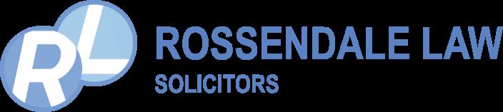 Rossendale Law